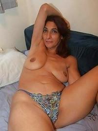 Mature latina granny sex pics
